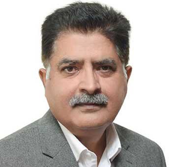 Sanjeev-Paliwal-6