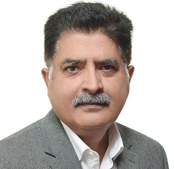 Sanjeev-Paliwal