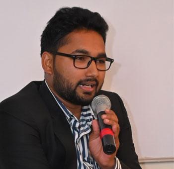 Shashank-Bhartiya