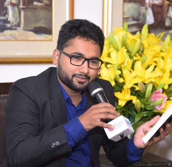 Shashank-Bhartiya-2
