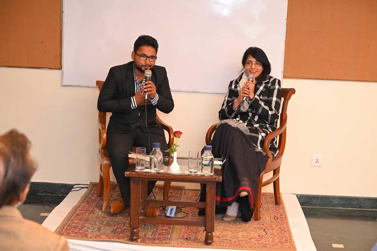 Shashank-Bhartiya-and-Vimlesh-Sharma