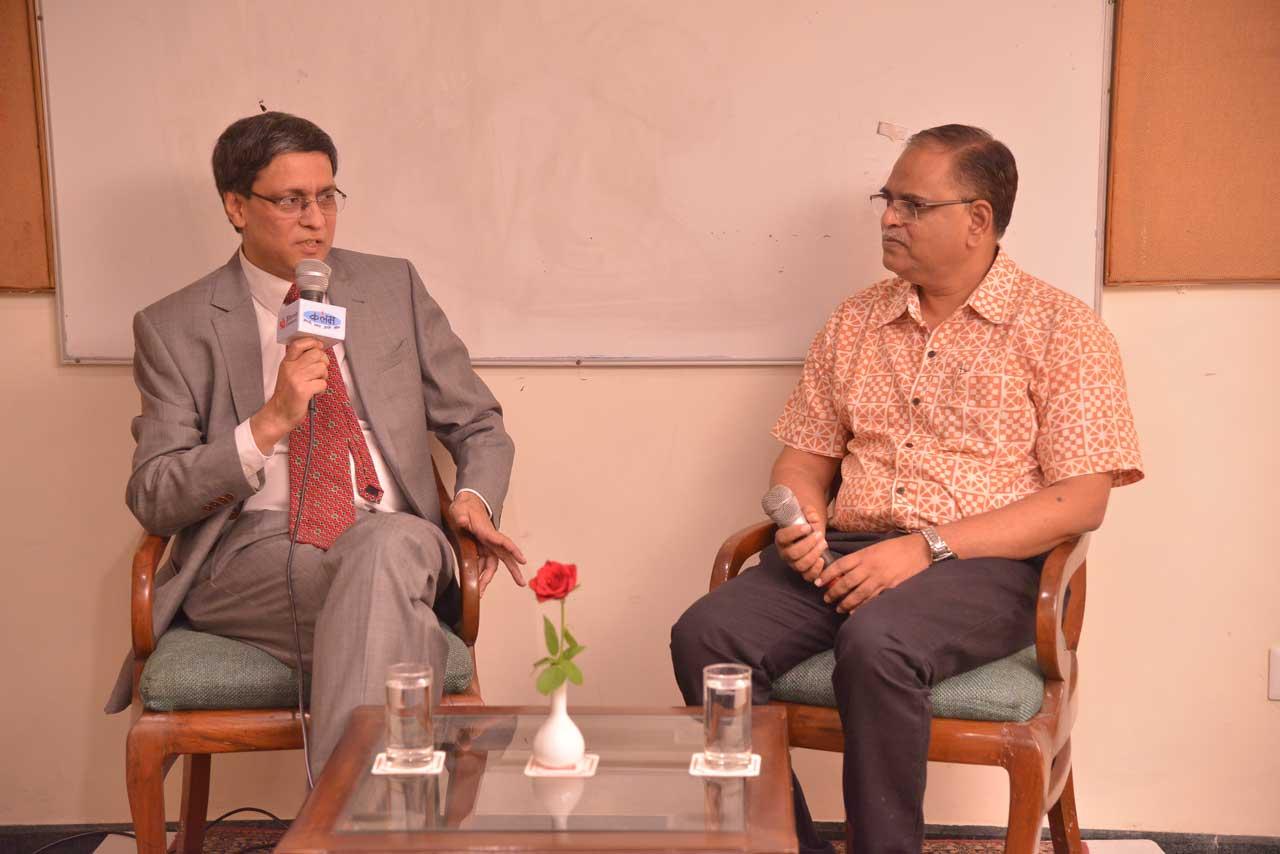 Shazi-Zaman-in-conversation-with-Anant-Bhatnagar