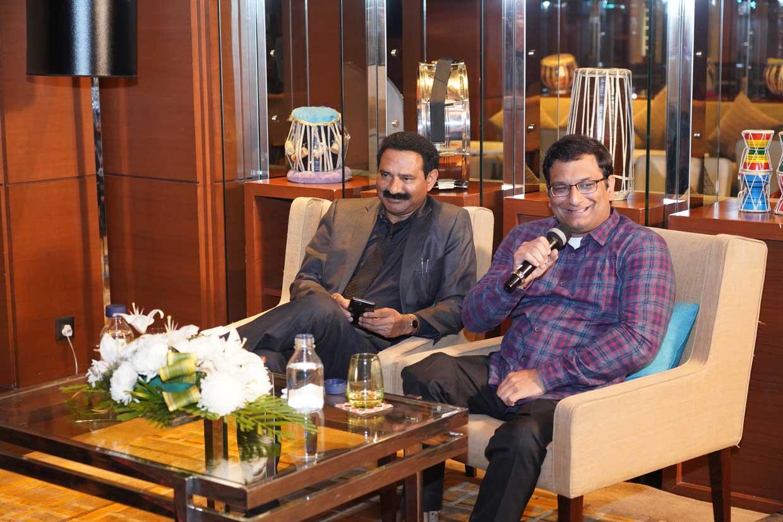 Vijay-Kapoor-and-Lalit-Kumar-1