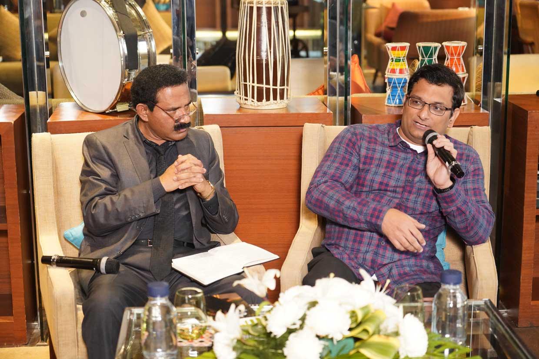 Vijay-Kapoor-and-Lalit-Kumar