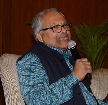 Vikas-Kumar-Jha