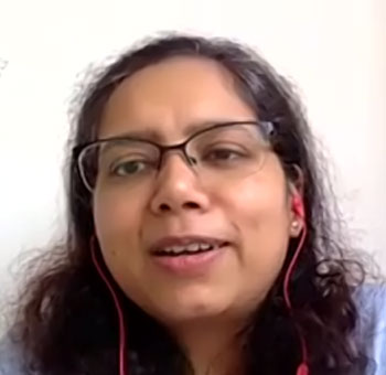 Anu-Singh-Choudhary_