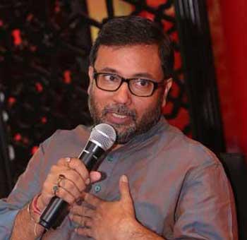 Anant-Vijay
