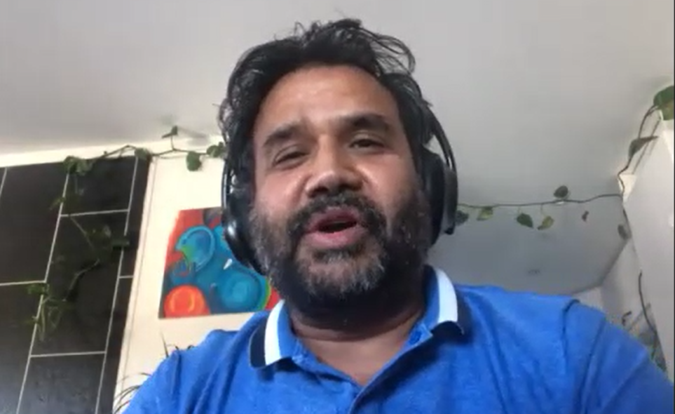 Dhirendra-Kant-Shukla