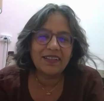 Pratyaksha