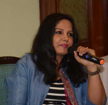 Priyanka-Om