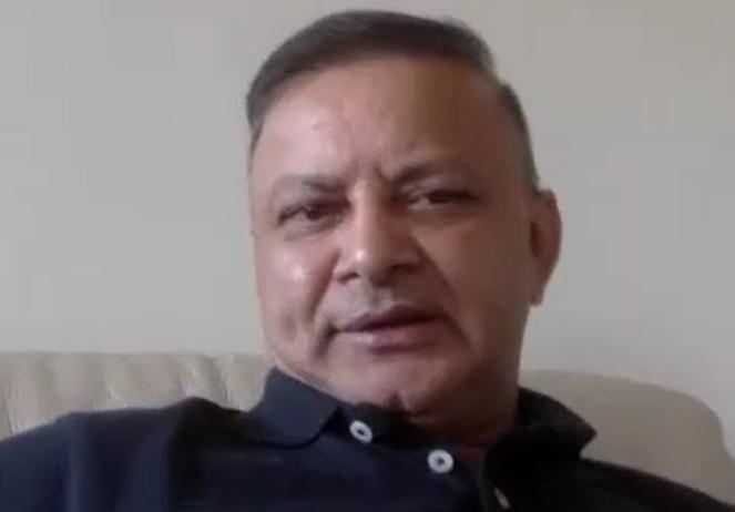 Varinder-S-Jaswal