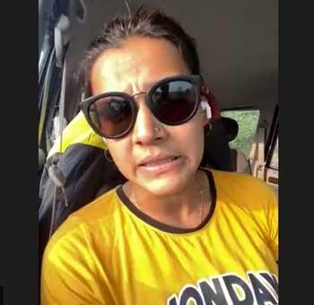 Anuradha-Beniwal_
