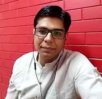 Divya-Prakash-Dubey_