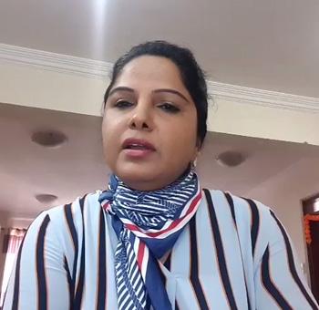 Priyanka-Om---Author