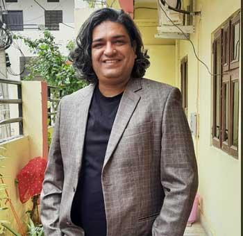 Naveen-Choudhary