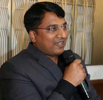 Nishant-Jain