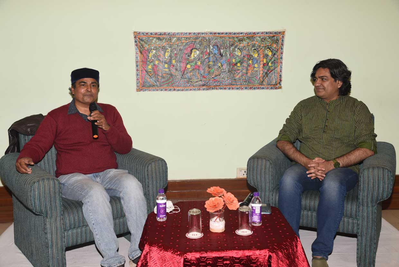 Author-Naveen-Choudhary-with-Conversationalist-Anish-Ankur