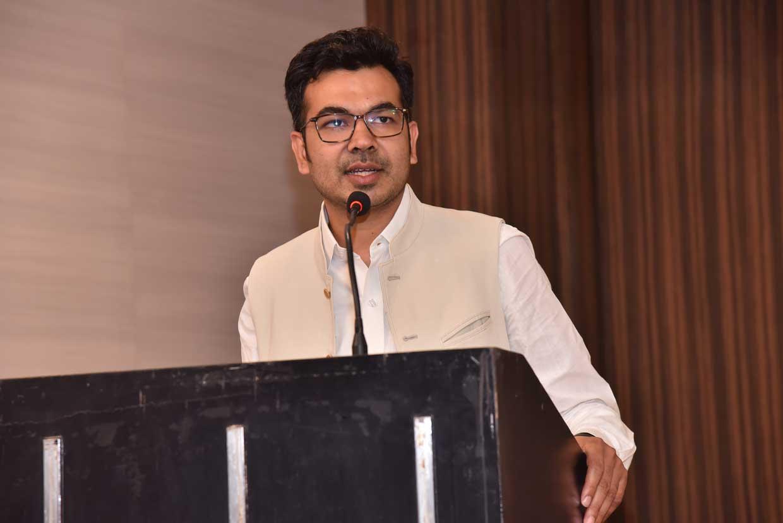 Gaurav-Girija-Shukla-Founder-Abhikalp-Foundation