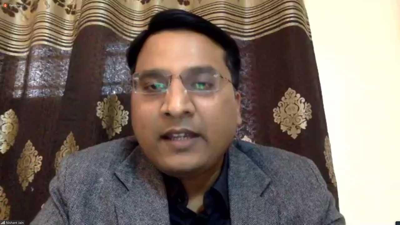 Nishant-Jain-1
